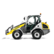 All Wheel Steer Loaders - 5075