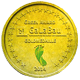 bi-GaLaBau Green Award in Gold for Wacker Neuson Battery Rammer AS50e