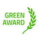 Matexpo Green Award for Wacker Neuson Battery Rammer AS50e